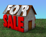 Image of a House for sale